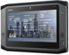 "10"" Fully Rugged Tablet with 4th Generation Intel® Core™ i Processor -- PWS-870 -- View Larger Image"