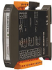 Universal Remote I/O Modules -- HE359 - Image