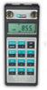 Temperature Calibrator / Thermometer -- 855 -Image