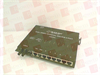 BLACK BOX CORP LH408A-MST ( NETWORK HUB 8PORT 2AMP 5VDC 100MB FIBER ST PORT ) -Image