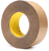 3M 950 Adhesive Transfer Tape 2 in x 60 yd Roll -- 950 2IN X 60YDS -Image