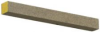 Hand Stones - Square Shaped, Microfinishing Tools -- MC-HS