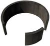 Insulation Curve Segments (TSG) -Image