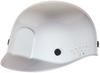 Bump Cap -- View Larger Image