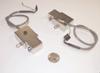 Pressure Transducer -- Model DF2