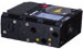 Pneumatic Positioner -- P5 Series - Image