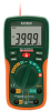 MultiMeters > Digital MultiMeters -- EX230