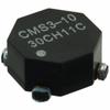 Common Mode Chokes -- 283-4362-1-ND -Image