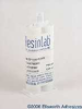 EP1026 Clear Epoxy Adhesive -- EP1026 CLEAR 50ML - Image
