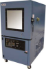 Laboratory Test Chambers for Temperature/Humidity Testing, G-8 Elite -- G*-8-105, G*-8-105-105