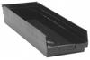 Bins & Systems - Recycled Bins - Economy Shelf Bins - QSB114BR