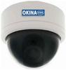 680TVL AI Dome Camera -- SEDX-768AI-W