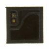 Optical Sensors - Reflective - Logic Output -- 475-2663-6-ND