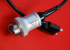 Wall Thickness Probes - For Flexible Application In The Measuring Of Wall Thickness -- SONOSCAN