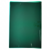 Static Control Shielding Bags, Materials -- 16-1107-ND -Image