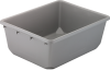 Akro-Tubs & Cross-Stack Akro-Tubs -- 34240 - Image