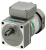 Induction Gear Motor -- 5IK90UCT2-120A -Image