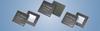 32-bit TriCore™ Microcontroller -- XMC4800-F144F2048