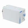 Time Delay Relays -- 966-1783-ND -Image