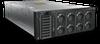System x3850 X6 Rack Server - Image