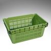 40 Litre Swingbar Crate -- 4973