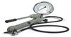 Hydraulic Hand Pump -- D0568/A