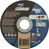 Norton BlueFire Right Angle Cut-Off Wheel -- 66252843225