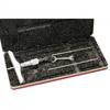 "Micrometer Depth Gage 0-3"" -- 449BZ-3R -- View Larger Image"