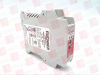 EUCHNER CES-AZ-AES-01B ( SAFETY RELAY NON-CONTACT ) -- View Larger Image