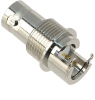 Coaxial Connectors (RF) -- 991-1040-ND -Image