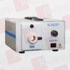 SCHOTT A20800 ( LIGHT SOURCE W/ EKE LAMP 150W )