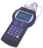 Multi-functional E1/Datacom Tester -- A0020006