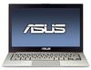 ASUS ZENBOOK UX31E-DH53 Laptop Computer - Intel Core i5-2557 -- UX31E-DH53