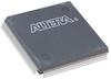 Embedded - FPGAs (Field Programmable Gate Array) -- EP20K300ERC208-1-ND