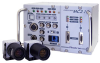 High Performance Video System -- Fastcam MC2 Model 500
