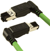 Modular Cables -- 1195-2259-ND -Image