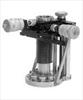 XYZ Precision Manipulator -- XYZ Manipulator-Image