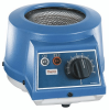 Thermo Scientific Electromantles -- GO-36002-00 - Image