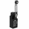 Snap Action, Limit Switches -- Z7252-ND -Image