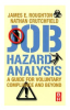 Occupational Health & Safety Publication -- Job Hazard Analysis