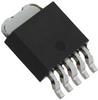 PMIC - Voltage Regulators - DC DC Switching Regulators -- 425-2642-1-ND - Image