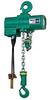 Air Hoist -- Profi 3 TI -Image