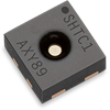 Digital Humidity Sensor -- SHTC1
