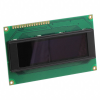 Display Modules - LCD, OLED, Graphic -- 541-3460-ND