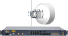 Microwave Transmission System (RTN) -- Huawei OptiX RTN 900