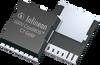 500V-900V CoolMOS™; N-Channel Power MOSFET, 600V CoolMOS™; N-Channel Power MOSFET -- IPT60R125G7