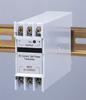 AC Voltage/Current Signal Conditioner -- DRA-ACT-S - Image