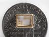 High Temperature Co-fired Ceramic -- HTCC - Image