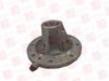 CMP CORP PMP-0650 ( OIL PUMP ASSEMBLY ) -Image