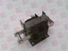 EATON CORPORATION 10370-H13 ( SOLENOID PUSH TYPE SIZEA 110V 1INCH STROKE 1.83AMP ) -Image